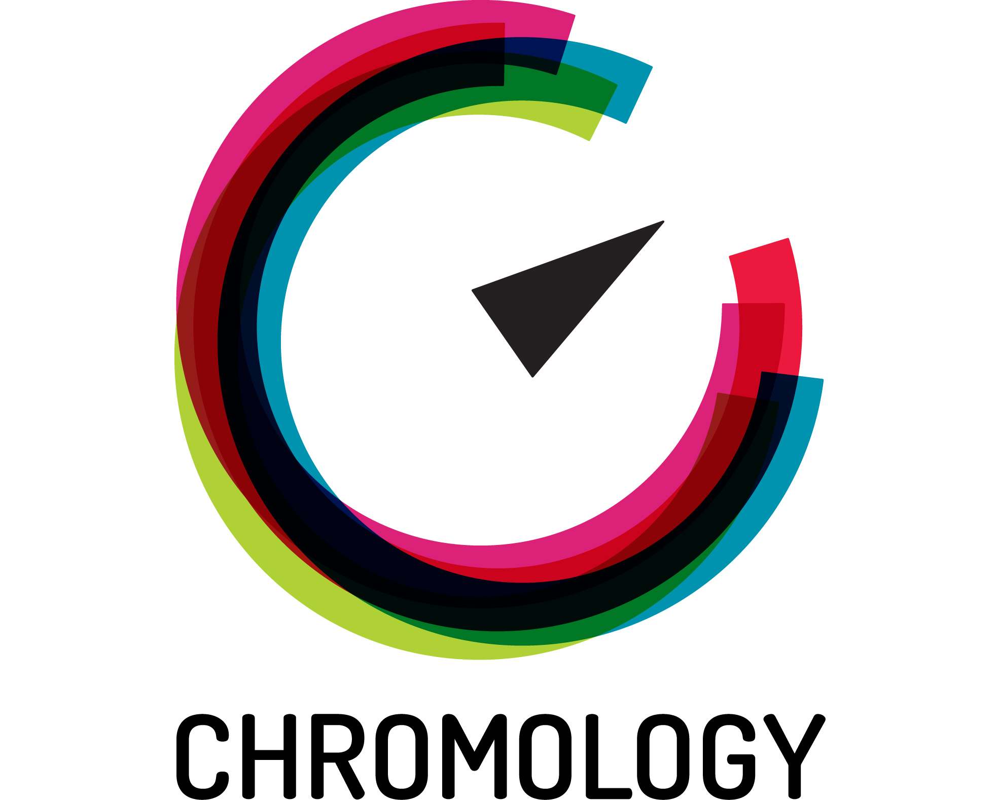 Chromology – Advanced Personal Colour Analysis in London, UK